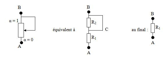 Schema equivalent resistance variable.jpg